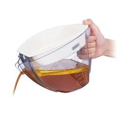 小久保工業所 ファットセパレーター★スープ・ソースから油分だけ分離させるキッチンアイテム