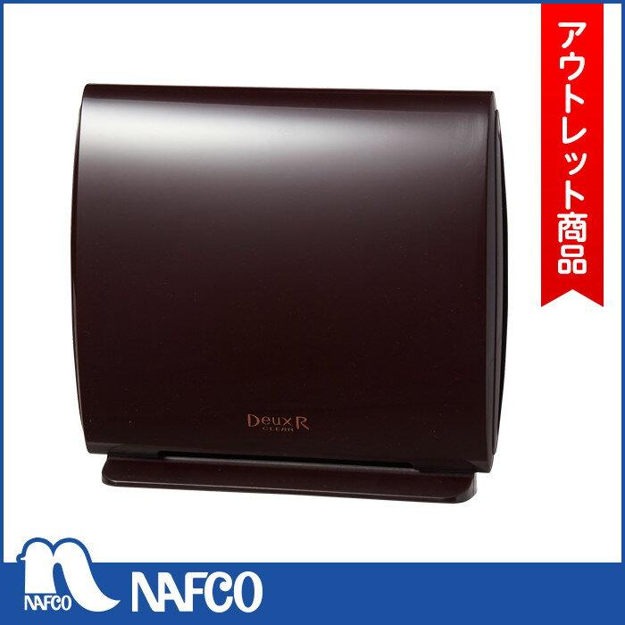 【アウトレット】トヨトミ 空気清浄機 AC-V10T