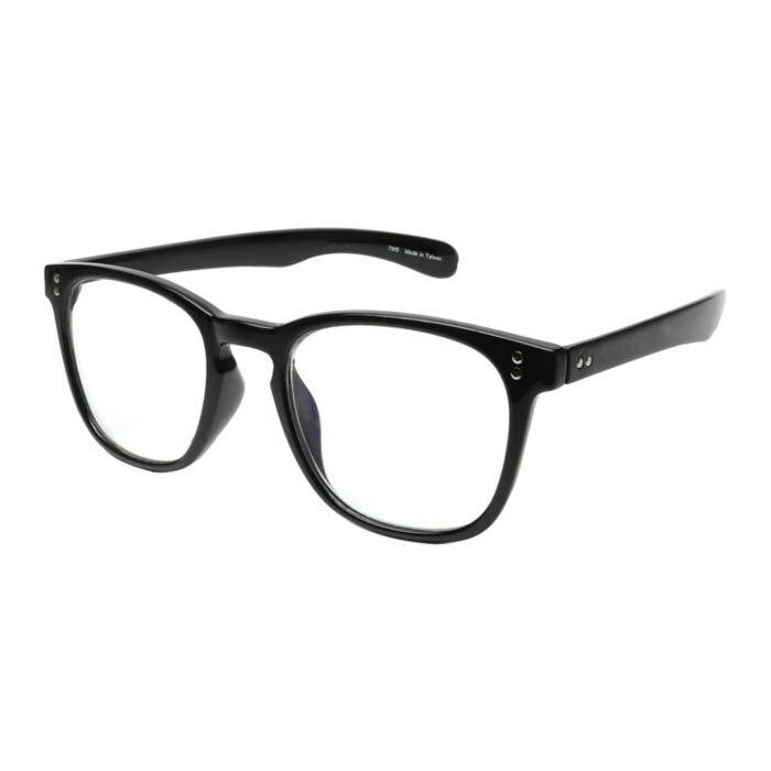 眼鏡・サングラス, 老眼鏡  VTG174-1BP