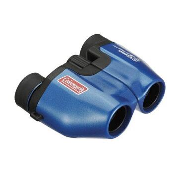 Vi×en(ビクセン) Vi×enコールマン双眼鏡 M8×21ブルー
