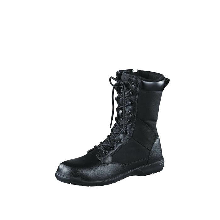 作業靴・安全靴, 安全靴  89 25.0
