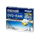 maxell dvd-ram