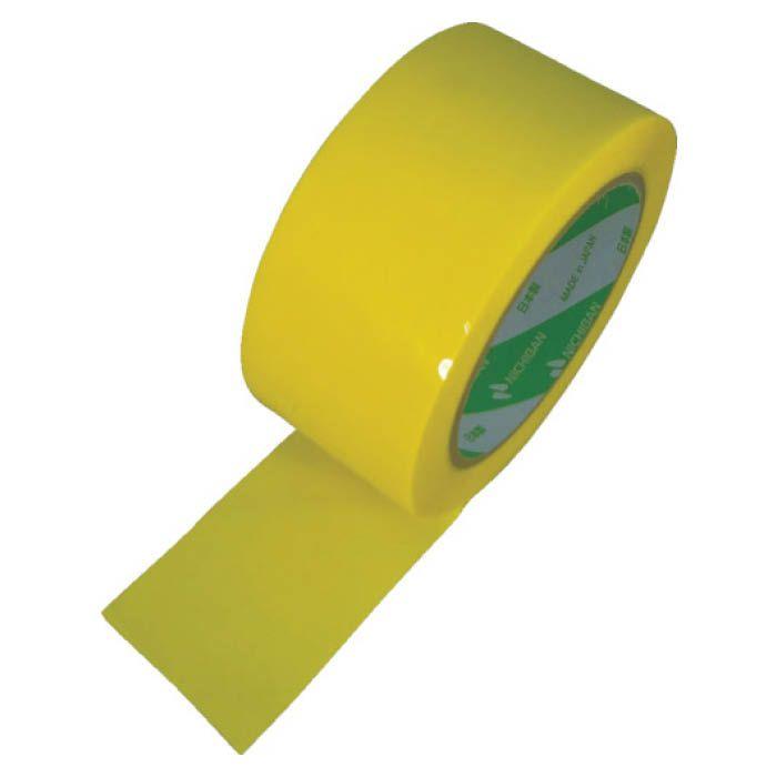 接着・補修用品, 粘着テープ (T) 660-50 50mm50m 660250