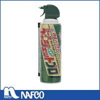 【殺虫剤・防虫剤特集】アースゴキジェットプロ450ml
