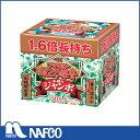 【殺虫剤特集】 フマキラー フマキラー蚊取線香 本練ジャンボ50巻函