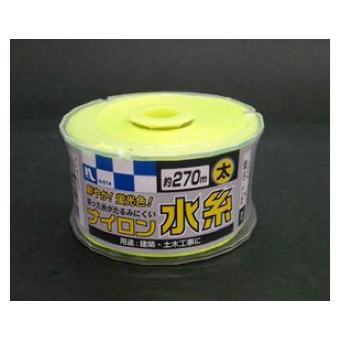 墨つぼ・チョーク, 糸・綿・カルコ  N-514