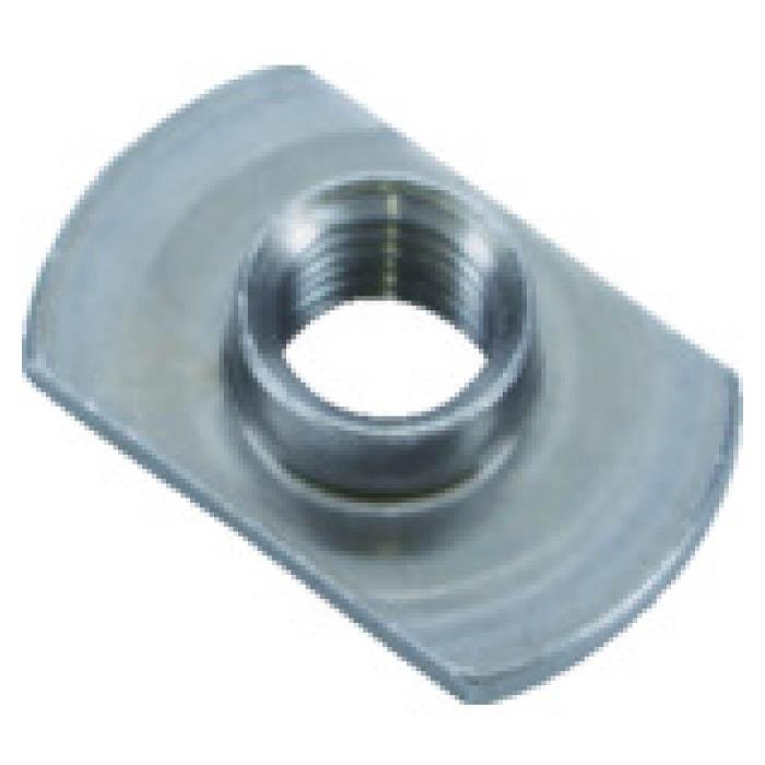 ネジ・釘・金属素材, ボルト (T)TRUSCOT 2B M8 P 5