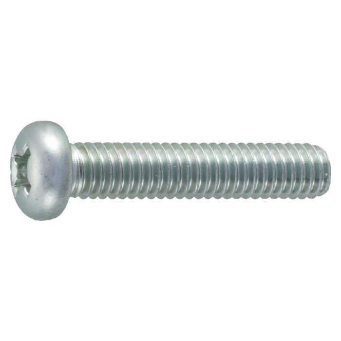 ネジ・釘・金属素材, ボルト (T)TRUSCO M3X35 67