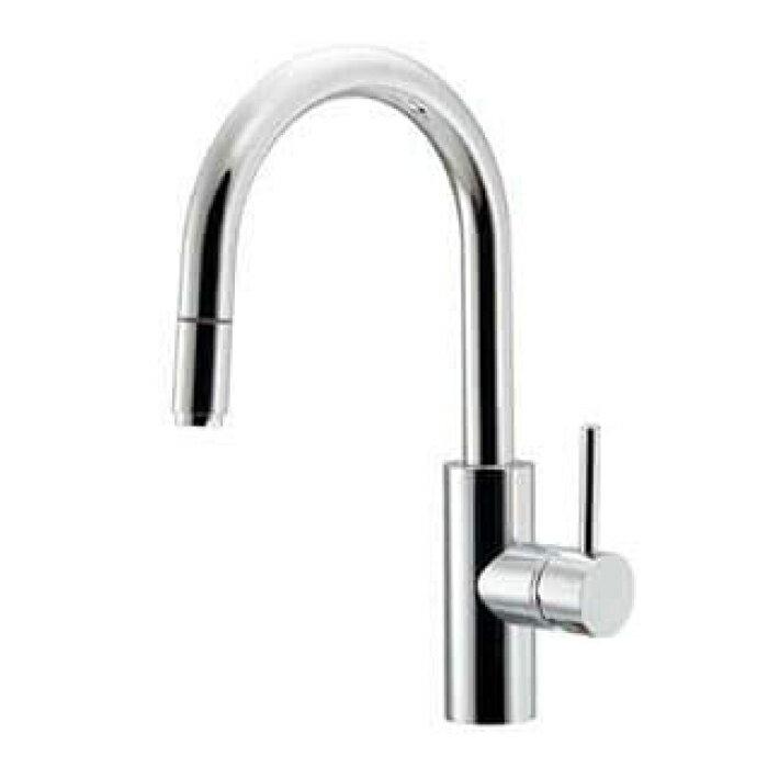 洗面用設備, 洗面用水栓金具  118-134