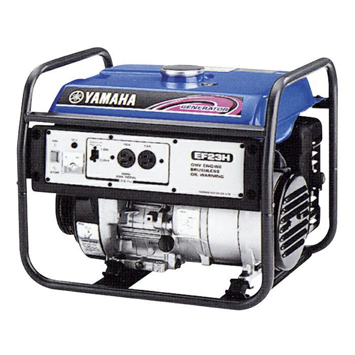 電動工具本体, 発電機・ポータブル電源 10 60HZ EF23H202029 20216 159