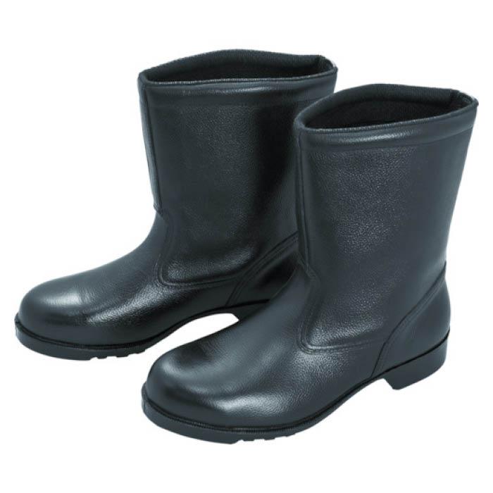 作業靴・安全靴, 安全靴 (T) V2400N 28.5CM