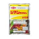 ダウ・ケミカルジマンダイセン水和剤500g