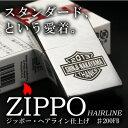 Zp-t_17