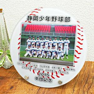 602f194a1a 記念品 野球 マタニティ小物 通販・価格比較 - 価格.com
