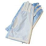 トレシーミラクルフィンガー手袋タイプ