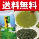 【メール便送料無料】ワンコイン牧之原茶100g静岡茶の名産地・牧の原台地の深蒸し茶美味しい煎茶(日本茶・緑茶)でほっと一息♪水出しでまろやかおいしいお茶