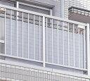 送料無料 ベランダスクリーン 88X180cm(北海道、沖縄¥1500別途送料必要)120size