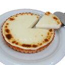 〈丸安田中屋〉チーズケーキ「アントルメ」