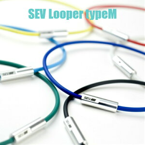 SEV Looper typeM/セブ ルーパ...
