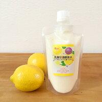 乳酸甘酒酵素水