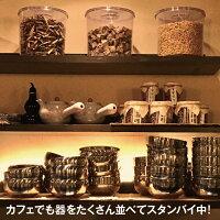 冷麺器カフェ