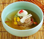 韓国松花冷麺3セット