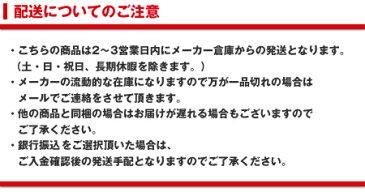 ジョインテックス タッグ名札 金属C特大50枚 B068J-5 (名札/事務用品 名札 /カードケース)