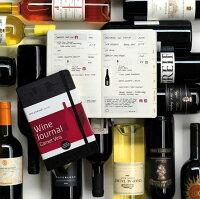 モレスキンパッションコレクションワイン1