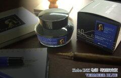 【ご予約受付中!】【9月26日以降出荷予定】 NAGASAWA Penstyle Kobe INK物語 期間限定生産 ...