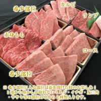 最高級 A5等級 飛騨牛 6点 食べ比べ セット 600g ( 100g × 6種類 ) 希少部位入り( カルビ ミスジ 友三角 ランプ 赤身 ロース カイノミ イチボ 等々) お取り寄せグルメ