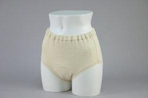【楽天ランキング入賞商品】女性用失禁パンツ、尿漏れパンツ(尿漏れ重度対応)同色3枚組【送料無料】