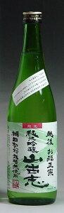『山古志』純米吟醸1.8L