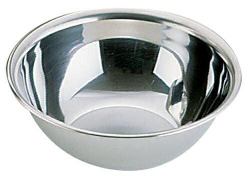 【楽天市場】ボール(調理器具|調理・製菓道 …