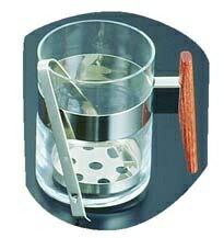 ワイン・バー・酒用品, アイスペール  9080 7-1799-1601 6-1704-2101