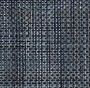 楽天カーサ コースター(6枚入) DH44001BC ブルーOC 6-1822-1201 5-1636-1201【 コースター おしゃれ コップ受け グラスマット グラスマット 卓上用品 店舗備品 献立 業務用 特価 格安 新品 楽天 販売 通販 】[10P03Dec16]