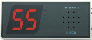 【メーカー直送き】ソネット君一枠受信機SRE−H4-1633-0301