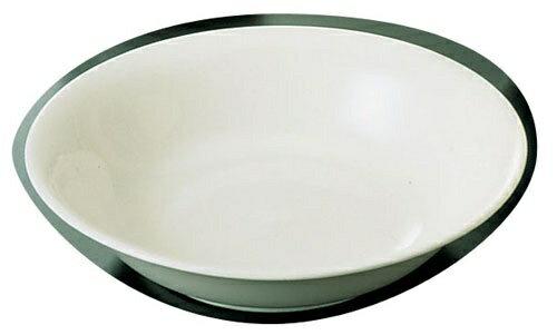 ブライトーンBR700(ホワイト) クープスープ皿 19cm 【食器 グラス キッチン用品 キッチン 業務用 特価 格安 新品 楽天 販売 通販】 [7-2239-1001 6-2127-1001 ]