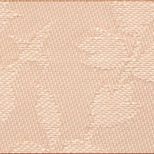 TY3305SGバラ(2枚組) 1.5×1.5m ピンク [運賃別途お見積り][メーカー直送 代引き不可] 【インテリア 店舗 店頭 備品 業務用 特価 激安 格安 新品 楽天 販売 通販】 [8-2450-0103 7-2407-0103]