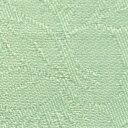 楽天TY3305SGバラ(2枚組) 1.5×1.5m グリーン [運賃別途お見積り][メーカー直送 代引き不可] 6-2279-0107 5-2047-0107【インテリア 店舗 店頭 備品 業務用 特価 激安 格安 新品 楽天 販売 通販】[10P03Dec16]
