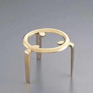 विशेष तीन-पैर वाली 6 इंच [आंतरिक टेबल कुर्सियां टेबल कुशन, खड़ी वाणिज्यिक राकुटेन बिक्री मेल आदेश] [7 -2424-1204 6-2296-0704]
