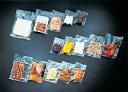 楽天卓上真空包装機専用規格袋 飛竜 Nタイプ N?9 1000入 1161-01 【厨房用品 食品包装・容器 業務用 特価 格安 新品 楽天 販売 通販】[10P03Dec16]