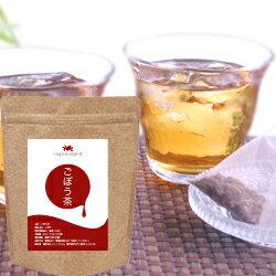 九州産ごぼう茶