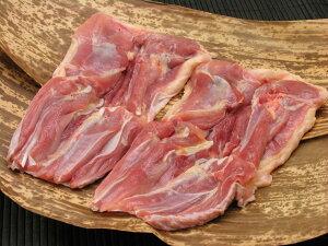 純系名古屋コーチン モモ肉 鶏料理の基本であるモモ肉を12kgパックにしました。もちろん新鮮...
