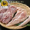 名古屋 ステーキ