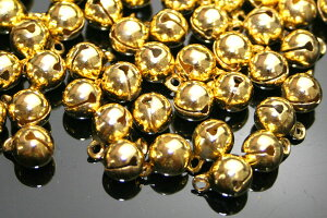 アクセサリー ゴールド 金メッキ