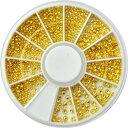 【 割引 スーパーSALE 】 大容量 スタッズ リボン 2x3mm 約50粒 ゴールド シルバー クララ ジェル ネイル パーツ メタル ネイルパーツ メタルパーツ ラウンド セット ポリッシュ オーバル アクセサリー 安い おすすめ セルフ トライアングル レクタングル