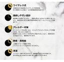 Rooro ワイヤレスネイルダストコレクター 集塵機 コードレス ローロ【0203】【送料無料 お取寄せ】【SIB】 3