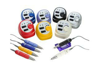 【autumn Sale開催中!】【お取り寄せ商品】Upower NP300A/NF32A:nail for all ネイルフォーオール