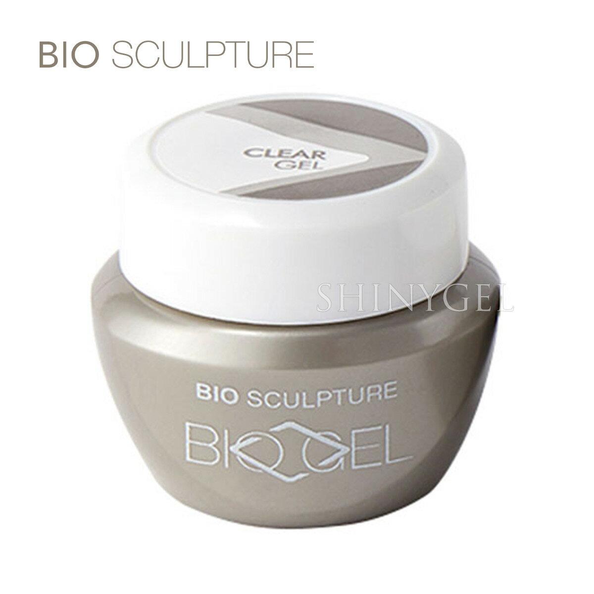 (48%OFF)Bio(바이오스카르프츄아제르):클리어 젤/10 g fs3gm