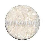 erikonail(エリコネイル):ジュエリーコレクション/シェルホワイト(ERI-138)